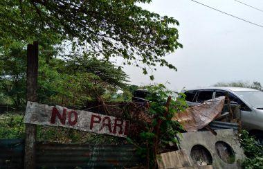 Page 13 - Lot For Sale in Metro Manila - Buy Land   Lamudi