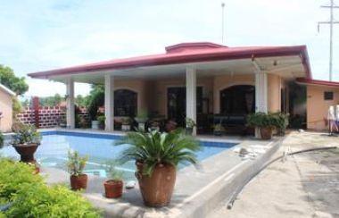 Apartment For Rent In Bauang La Union