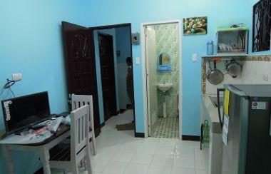 Apartment for Rent in Davao City - Rent Flats | Lamudi
