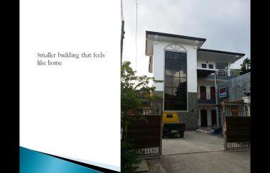 Room for Rent in Cebu - Cebu Bedspace for Rent   Lamudi