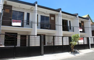 f0d9f909664153 House and Lot for Sale in Manila - Buy a Manila Home