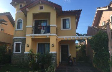 House For Rent In Tagaytay Tagaytay Rental Homes Lamudi Ph
