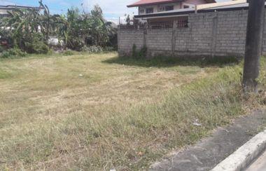 Lot for Sale in Imus - Buy Land in Cavite | Lamudi