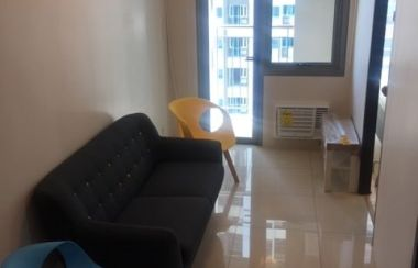 For Rent Fully Furnished 2br Unit In Park West
