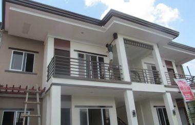 Apartment For Rent In Davao City Rent Flats Lamudi