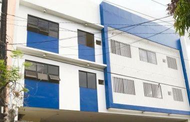 Pleasing Apartment For Rent In Cebu Cebu Lamudi Download Free Architecture Designs Rallybritishbridgeorg