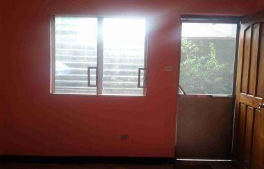 3 Bedroom Apartment For Rent At Teachers Village West Quezon City Metro Manila