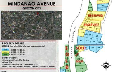 Page 2 - Lot For Sale in Quezon City, Metro Manila | Lamudi