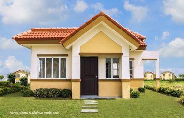 House and Lot for Sale in Calamba Laguna - Buy Homes | Lamudi