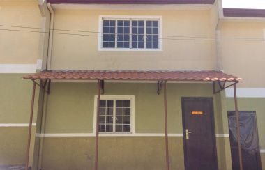 Apartment For Sale In Bilibiran Binangonan Lamudi