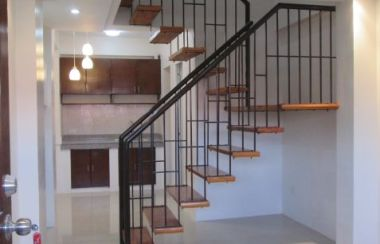 Two Bedroom Apartment For Rent In San Roque Angono Rizal
