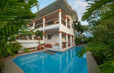Astonishing Apartment For Rent In Bohol Rent Flat Lamudi Download Free Architecture Designs Ponolprimenicaraguapropertycom