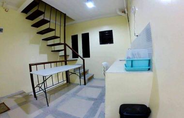 Apartment For Rent in Project 6 , Quezon City | Lamudi