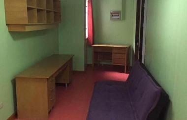 2 Bedroom Apartment For Rent In Cogon Ramos Cebu City