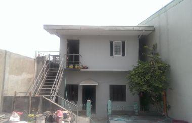 Apartment For Rent Near Zabarte Road
