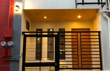 Photos For Sale >> House And Lot For Sale In Manila City Buy Houses Lamudi