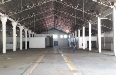Commercial Space For Rent in Angono, Rizal   Lamudi