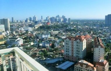 Nice Apartment For Rent In Mandaluyong   Mandaluyong Apartment Rentals | Lamudi Great Pictures