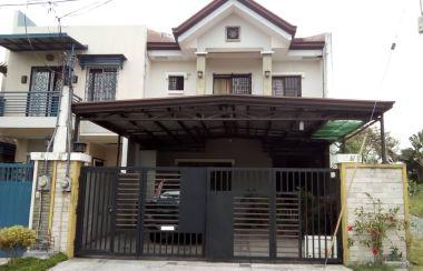 Foreclosed Properties For Sale in Las Piñas, Metro Manila