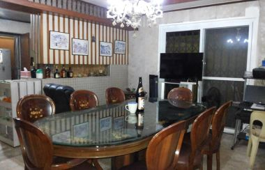 HOUSE and LOT for Sale - Buy Homes in the Philippines   Lamudi