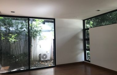Single Family House For Rent In Forbes Park Makati Metro Manila