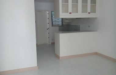 2 Bedroom Apartment In Palanan Makati For Rent