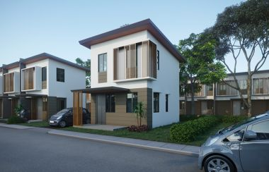 House and Lot for Sale in Cebu   Lamudi