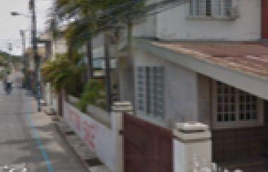 Property For Sale in Balayan, Batangas | Lamudi