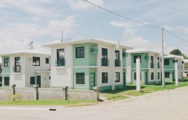 House and Lot for Sale in Dasmarinas Cavite | Lamudi