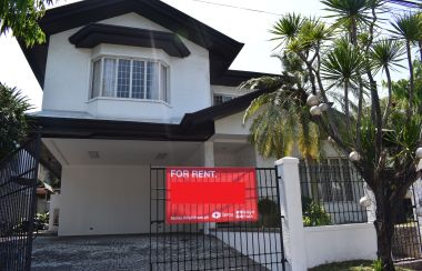 house for rent rent homes in the philippines lamudi rh lamudi com ph