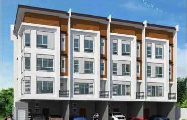 House and lot for sale in quezon city buy homes in qc lamudi malvernweather Images