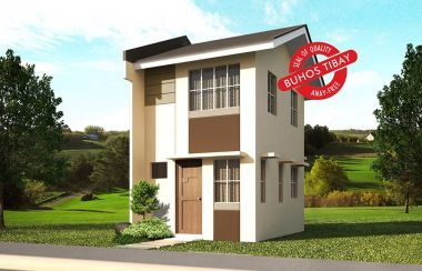 House and Lot For Sale in Rizal - Buy a Home in Rizal | Lamudi
