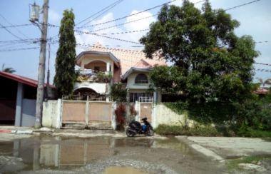 Property for Sale in Bulacan City - Buy Real Estate | Lamudi