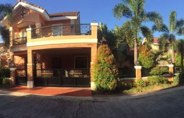 House and Lot For Sale in Malolos Bulacan - Buy Homes | Lamudi