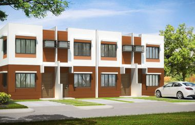 House and Lot for Sale in San Pedro Laguna | Lamudi