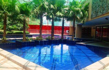 Condo for Rent in Manila - Rent Condominiums in Metro Manila