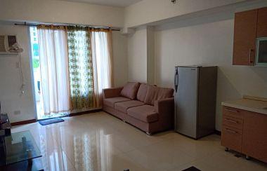 Stupendous Condo For Rent In Manila Rent Condominiums In Metro Manila Download Free Architecture Designs Lukepmadebymaigaardcom