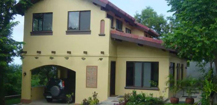 Beach House For Sale In Pilar Bataan Lamudi