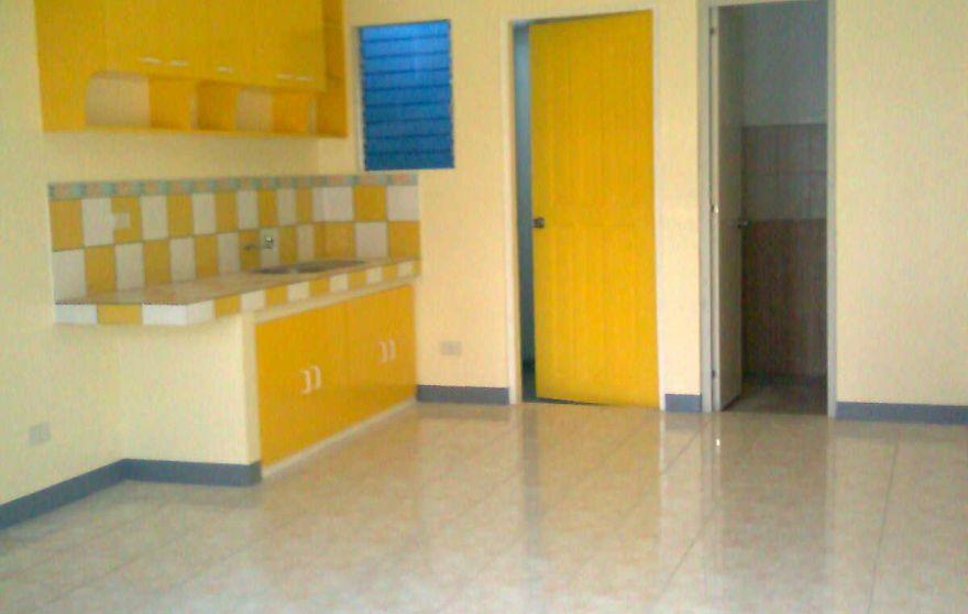 2 Bedroom Apartment At La Mirasol Taytay Rizal Near San Beda
