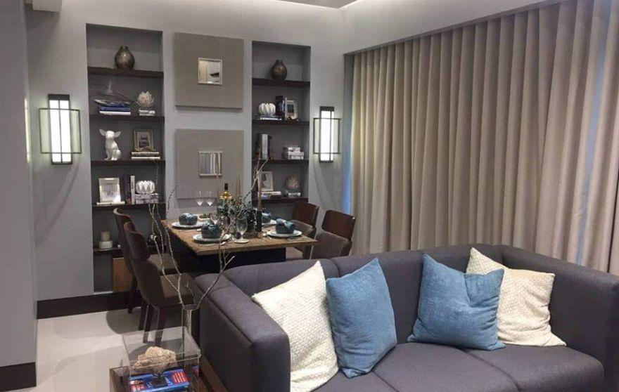 3 bedroom condo for sale bgc html car design today u2022 rh sylhetflexi com