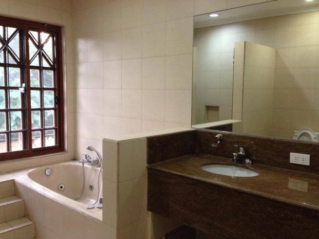 House And Lot For Rent At Makati Metro Manila