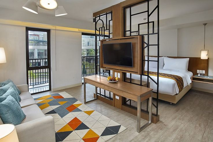 Tagaytay condos that you can rent to own