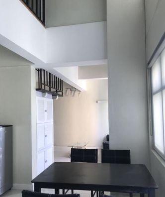 2BR Condominium for Sale in Eton Parkview
