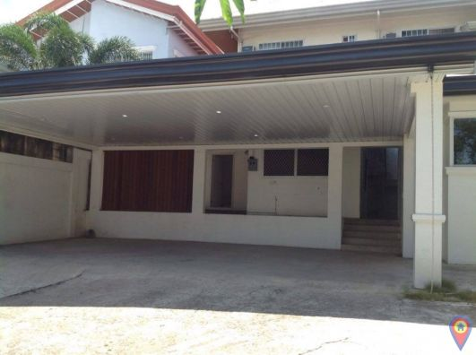 Rush sale House and Lot in Banawa Cebu City