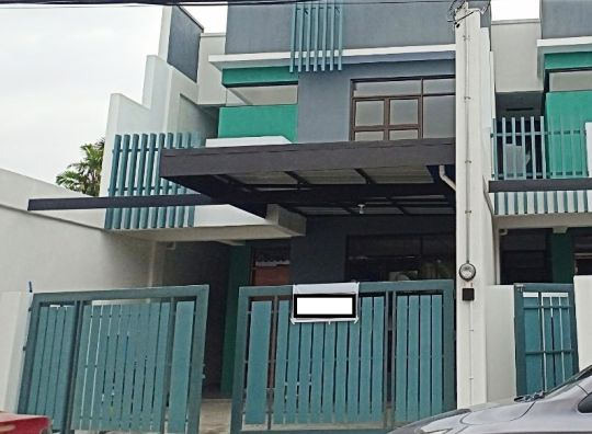 For Sale Property Townhouse in Paranaque Betterliving RFO 2 ... Town House With Carport Design on house with sunroom designs, house plans with porte cochere, house with terrace designs, house with pool designs, house designs for narrow lots, house with garages, house structure design, house with porch designs, art deco house designs, house with shake siding and stone, house structure parts, house plans with carports, luxury ranch home designs, house balcony designs, house kitchen designs, small house designs, house with covered patio designs, house with loft designs, house plans with porches, house with attic designs,