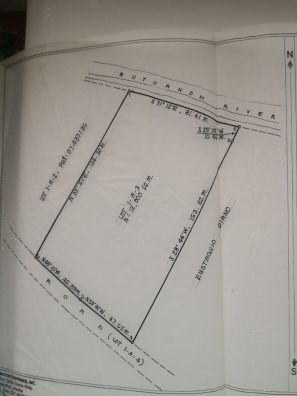 12,900 square meter ideal for Warehouse at Php361,2M