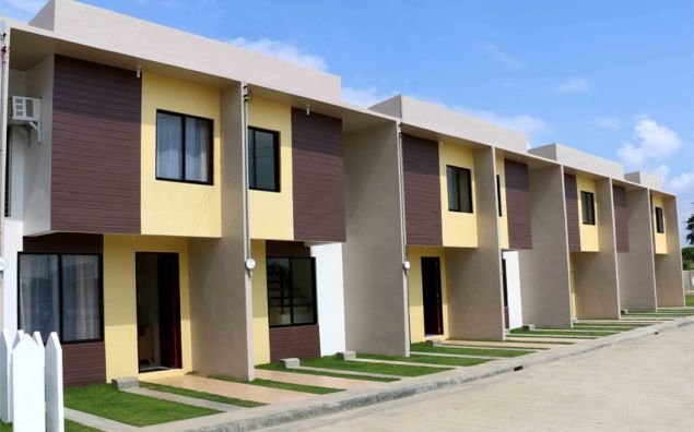 Affordable 2 Bedroom Townhouse with Carport For Sale in Lapu ... on house with sunroom designs, house plans with porte cochere, house with terrace designs, house with pool designs, house designs for narrow lots, house with garages, house structure design, house with porch designs, art deco house designs, house with shake siding and stone, house structure parts, house plans with carports, luxury ranch home designs, house balcony designs, house kitchen designs, small house designs, house with covered patio designs, house with loft designs, house plans with porches, house with attic designs,