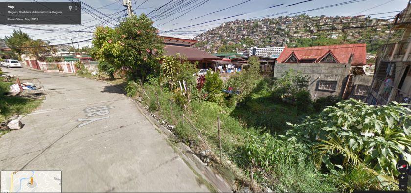 Baguio City dating site hvad skriver man på nl dating Profil