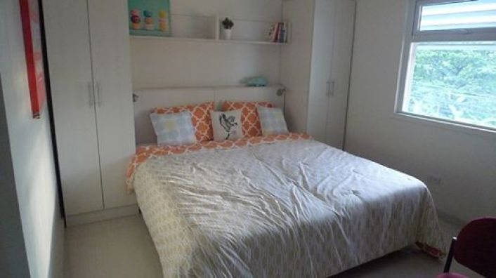 Clean and Cozy Studio Room for Rent