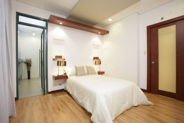 Premium 2-Bedroom Condo Unit For Sale with Access to Hotel